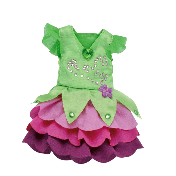 Kruselings Sofia Magic Outfit