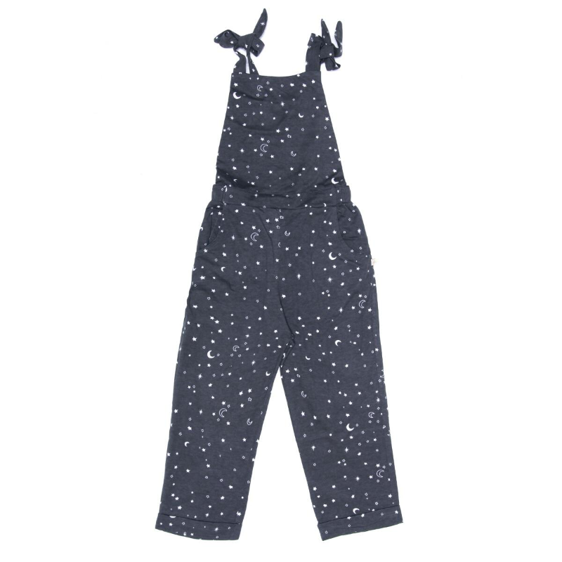 Alex & Ant Esme Overalls - Starry Night