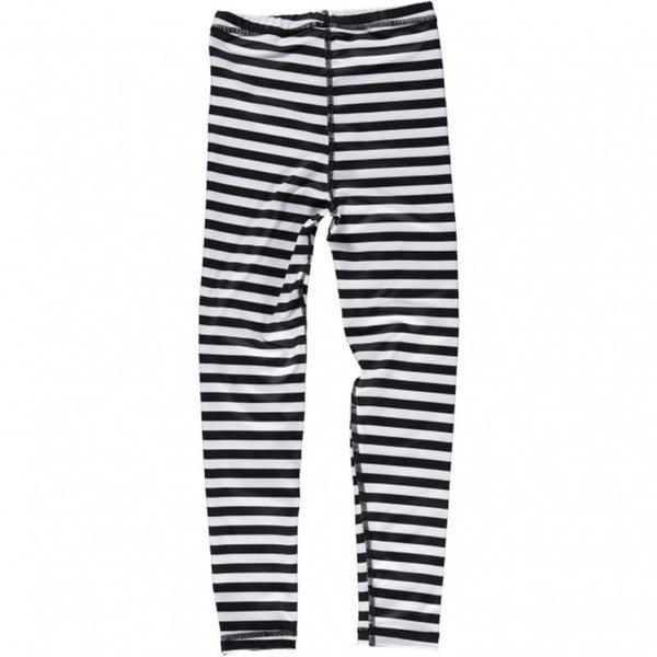 Beach & Bandits- Leggings Stripe Bandit 'UPF50+legging'