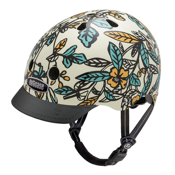 Nutcase Helmet Day Dreaming - Medium