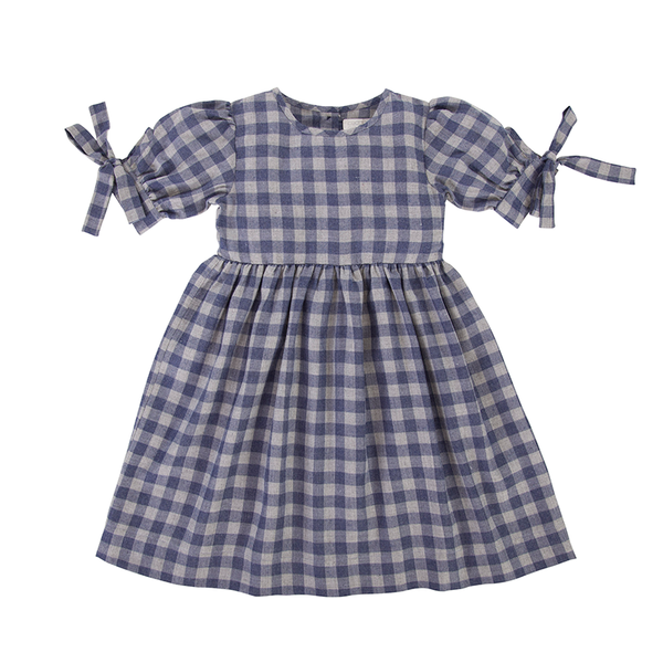 Peggy Billie Dress