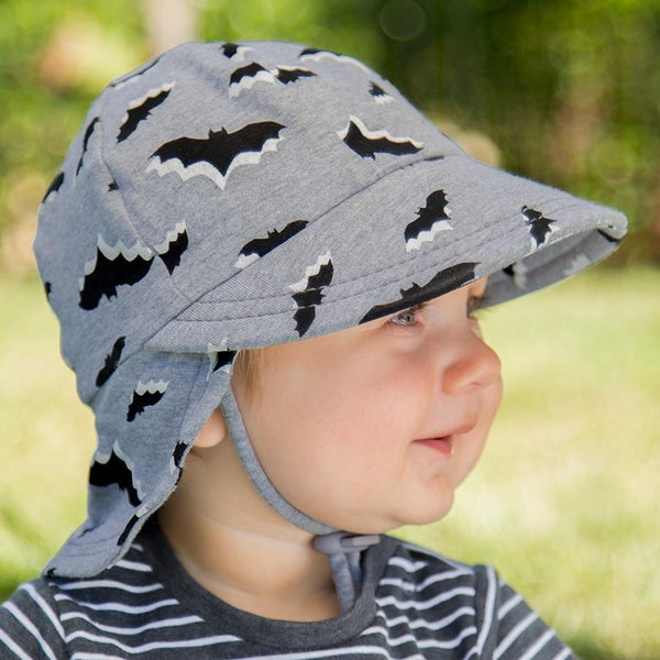 c948a6380d1 Bedhead Hats – Page 2 – Shorties Childrens Store