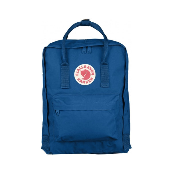 Kanken Backpack - Lake Blue