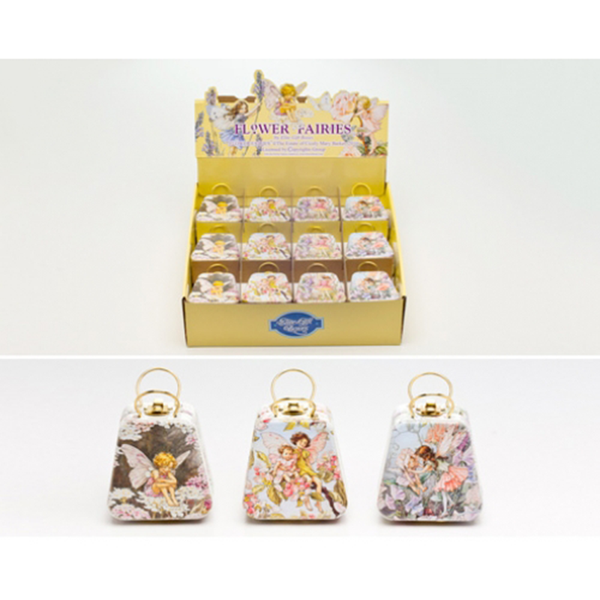 Fairy Handbag - Assorted