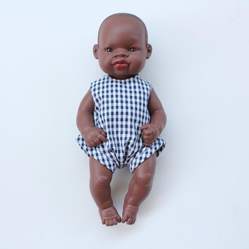 handmade dolls clothes for mainland dolls. Kids store, kid toy shop Sydney.