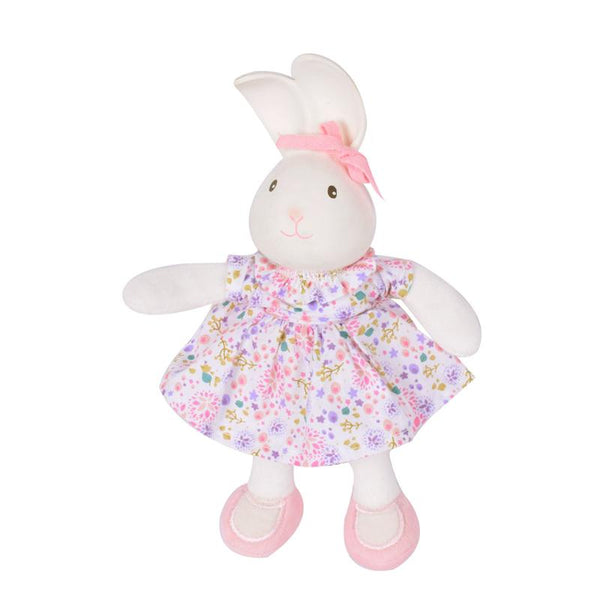 Havah The Bunny Toy