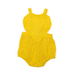 Alex & Ant Amore Playsuit - Sunflower