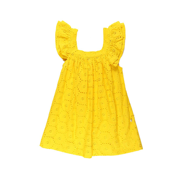 Alex & Ant Gracie Dress - Sunflower