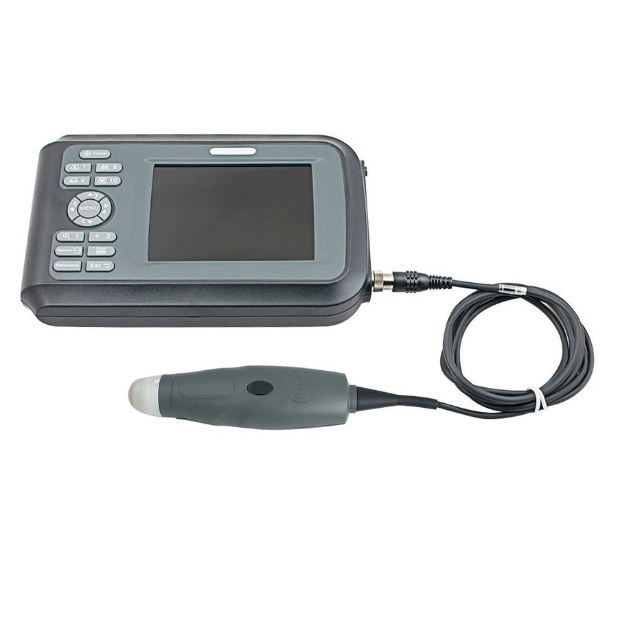 Finlon Veterinary WristScan Ultrasound Scanner Machine Handscan For Farm Animals