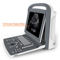 Chison ECO2VET--Veterinary Ultrasounds
