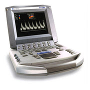 Used Sonosite Titan Ultrasound - Deals on Veterinary Ultrasounds