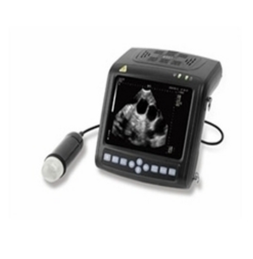 Used MSU-1Vet Goat, Pigs, Sheep Ultrasound - Deals on Veterinary Ultrasounds - 1