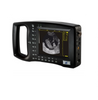 WED-3100V Portable Handheld Ultrasound - Deals on Veterinary Ultrasounds  - 1