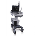 SonoScape Ultrasound Trolley - Deals on Veterinary Ultrasounds  - 2