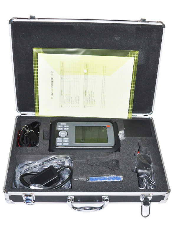 USA Stock Veterinary Anesthesia Machine Isoflurane Vaporizer,Ultrasound Scanner 190891420084