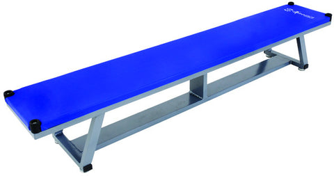 Sure Shot Lightweight Aluminium Balance Bench