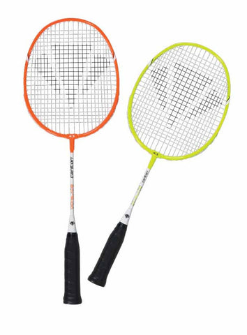 Carlton Mini/Midi 4.3 Badminton Racket