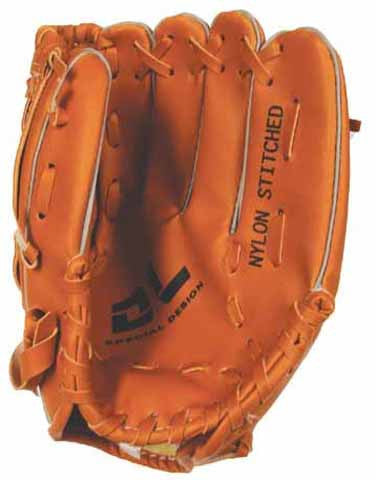 Safari Fielders Glove