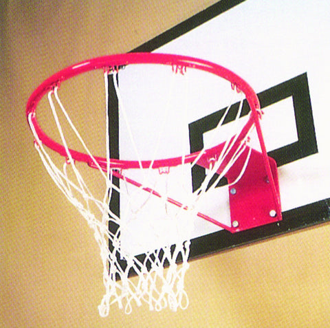 BB4 Regulation Basketball Ring