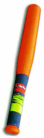 Safari Plastic Rounders Bat