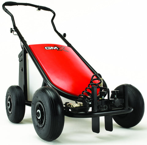 Bowcom GMX Electric Grass Marking Machine