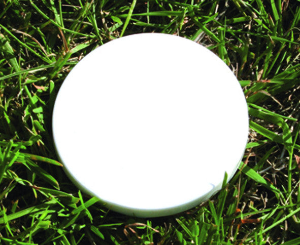 Bowlers Marker Disc