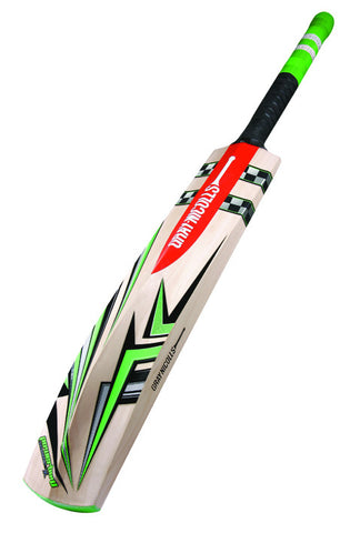 Gray-Nicolls Powerbow GEN X Blaze Cricket Bat