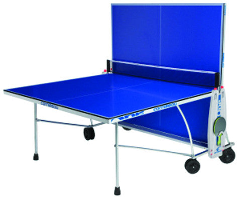 Cornilleau Sport One Table Tennis Table