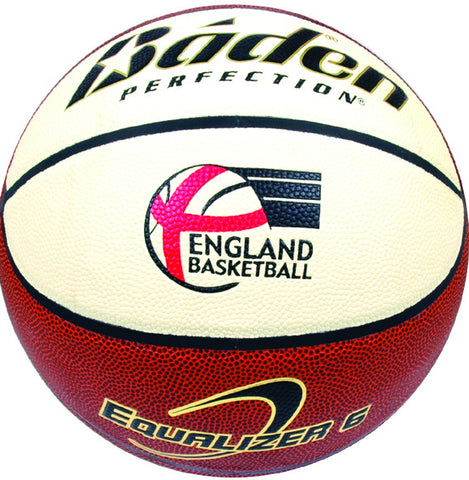 Baden Equaliser Basketball
