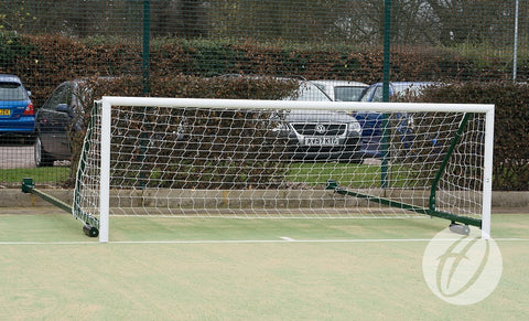5-A-Side 3G Fence Folding Goals