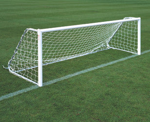 5-A-Side Freestanding Goals