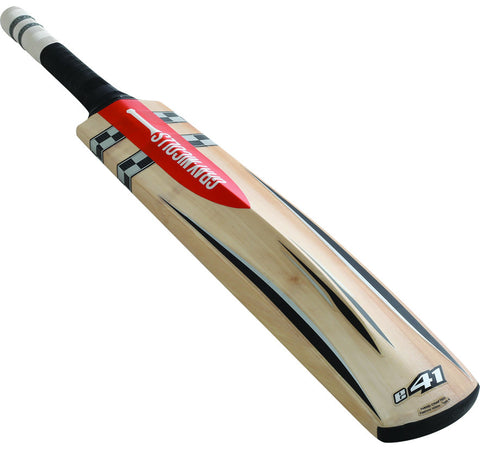 Gray-Nicolls Oblivion E41 Strikeforce Cricket Bat