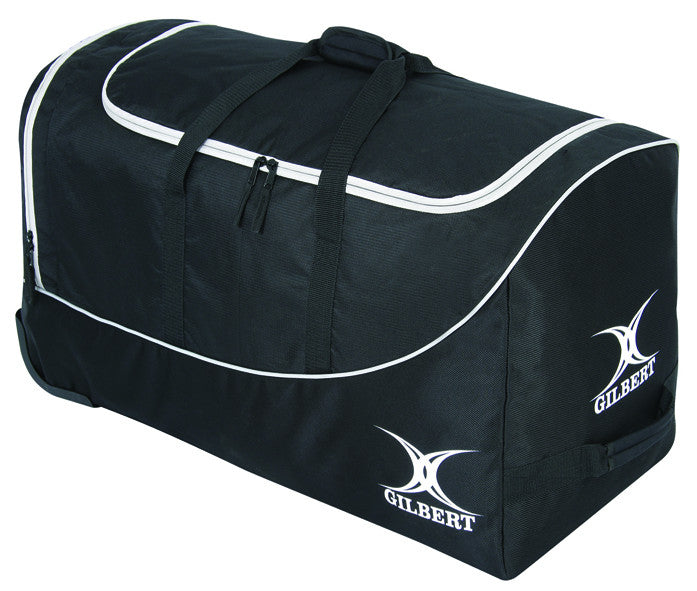Gilbert Club Kit Bag V2 Holdall