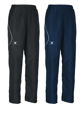 Gilbert Blaze Track Bottoms