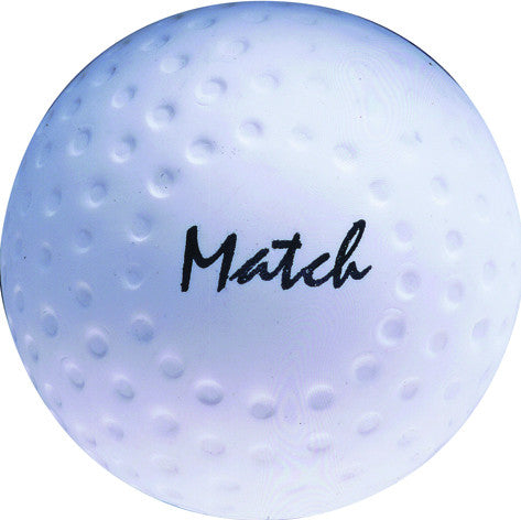 Grays Match Dimple Hockey Ball