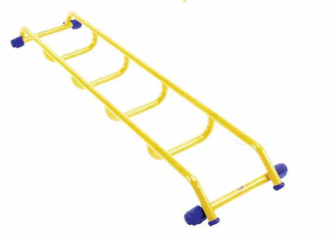 Gym Time Ladder (6ft 2in)