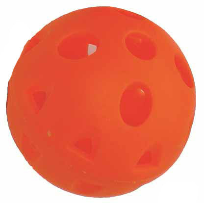 Safari Hockey Ball