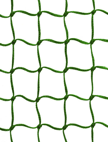 Hockey Goal Nets (Pair)