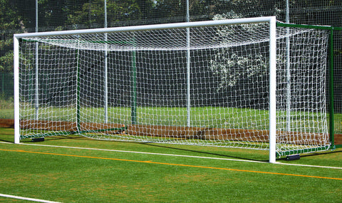 9-A-Side 3G Fence Folding Goals