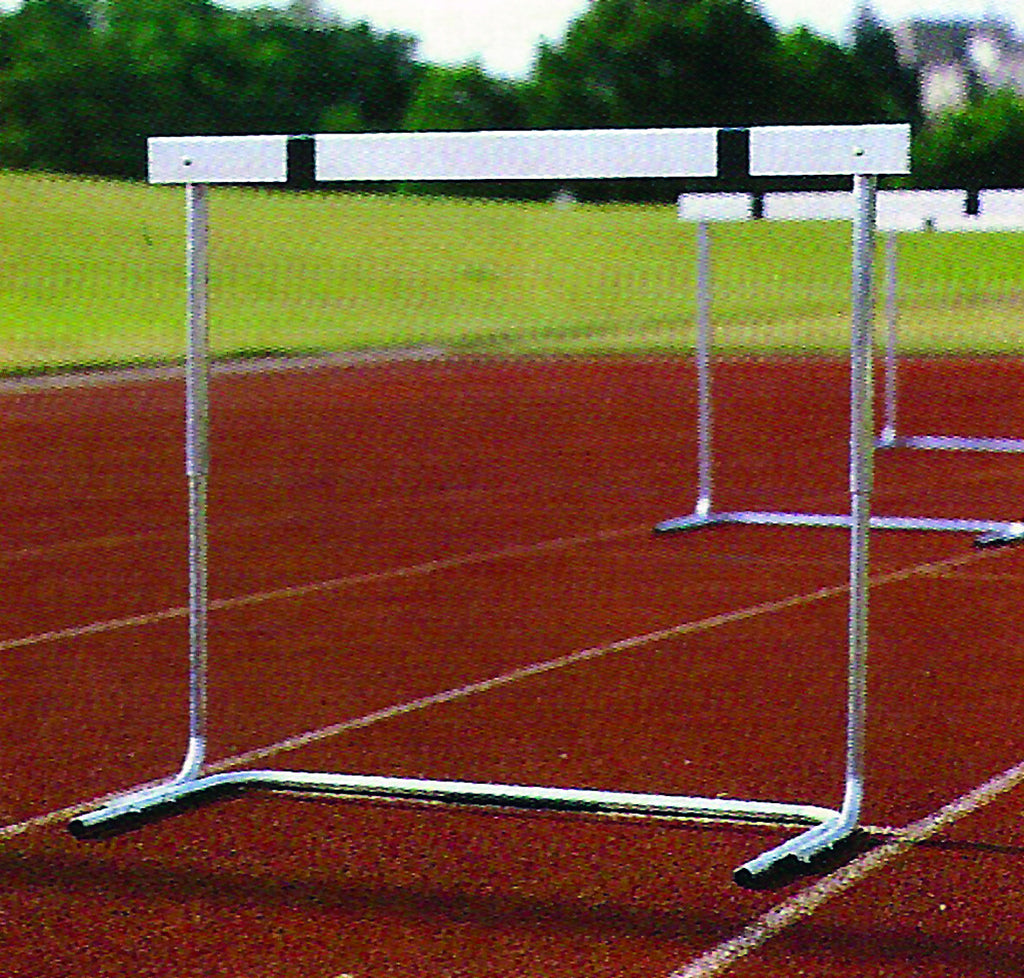 Harrod UK Senior Hurdle