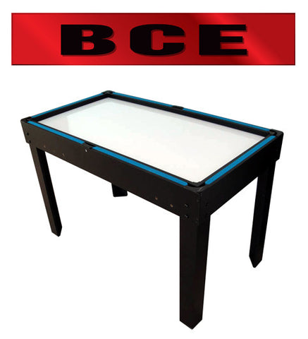 BCE 21 in 1 Games Table (MG21-1S)