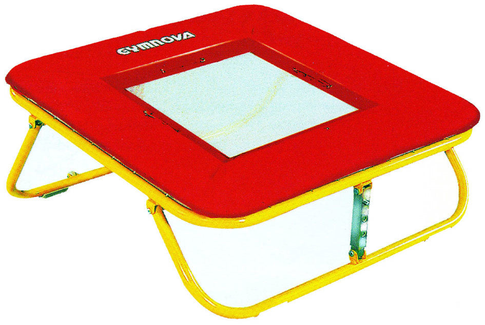 Gymnova Competition Mini Trampoline