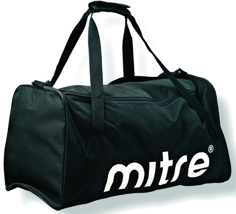 Mitre Sunday League Bag