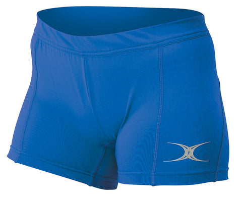 Gilbert Eclipse Lycra Shorts
