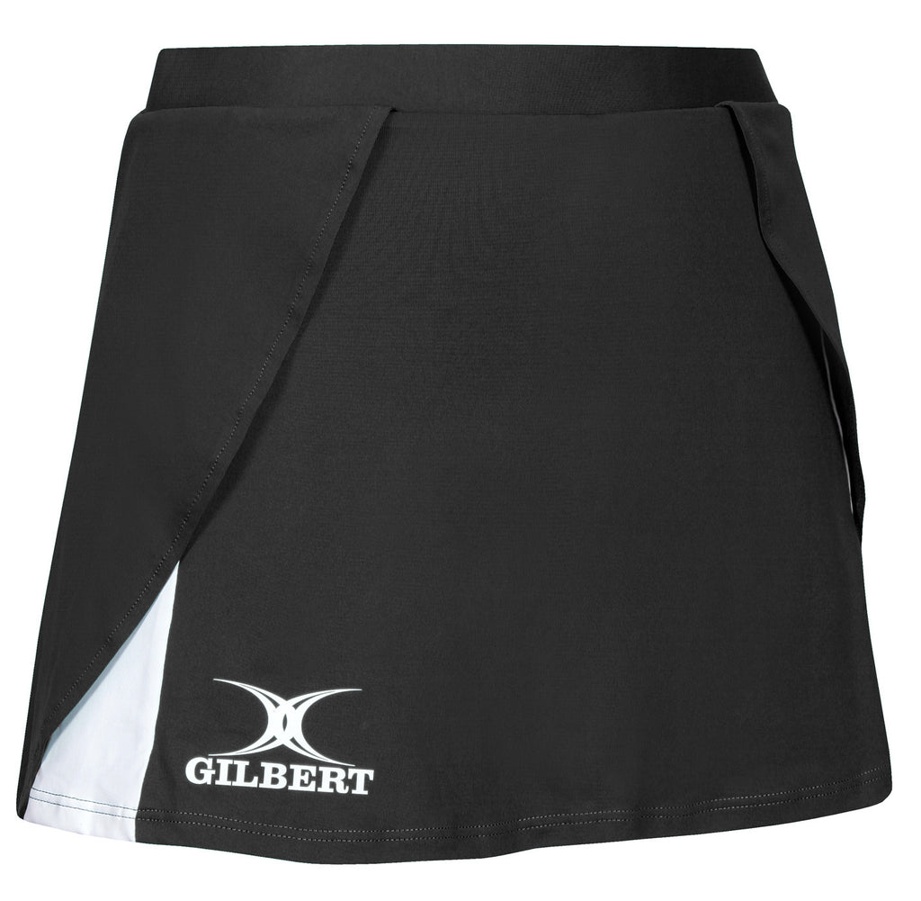 Gilbert Helix Skirt