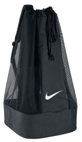 Nike Team Ball Bag (16 Balls)