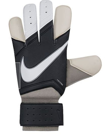 Nike Grip Goalkeeper Gloves