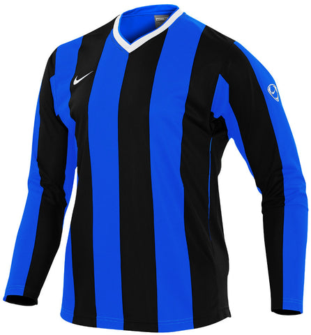 CLEARANCE Nike Inter II Shirts (Set of 8)