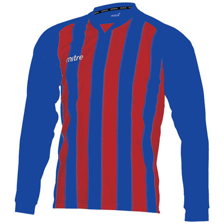 Mitre Optimize Football Jersey (Adults)