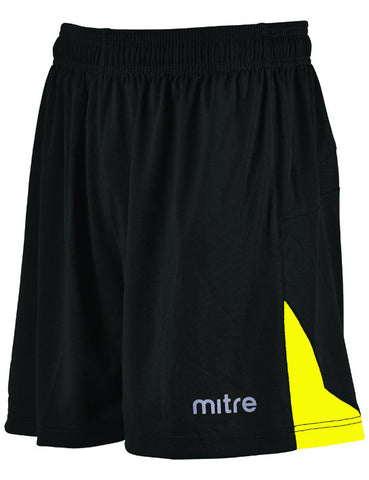 Mitre Prism Shorts (Adults)